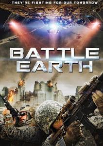 Cuộc Chiến Tinh Cầu Battle Earth