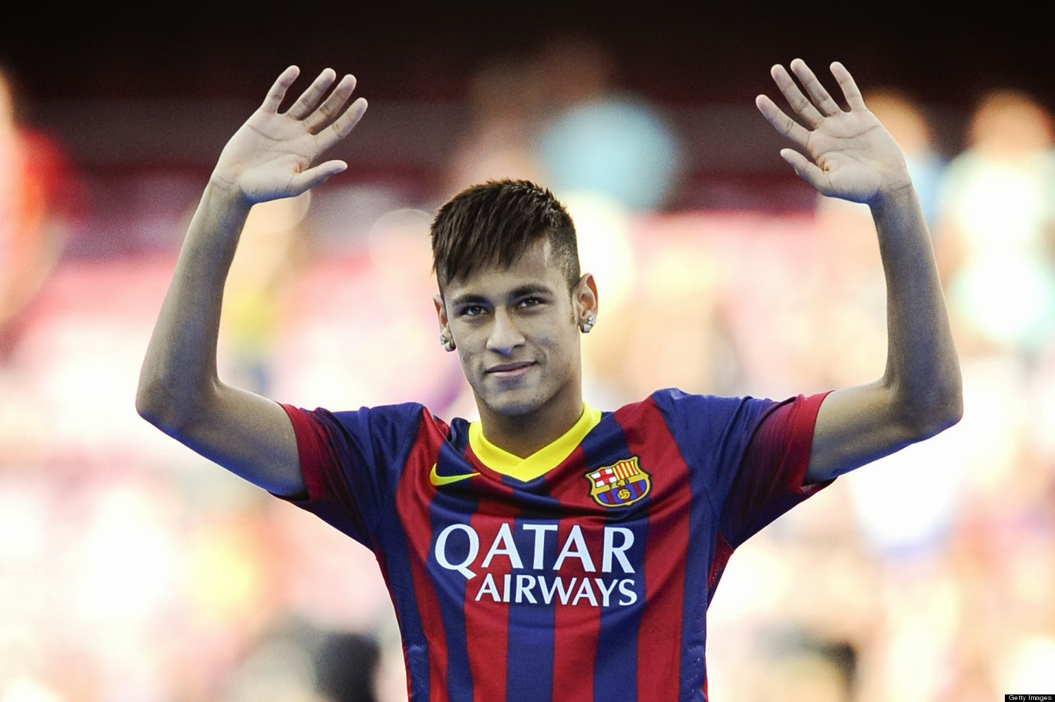 Neymar pior venda da história