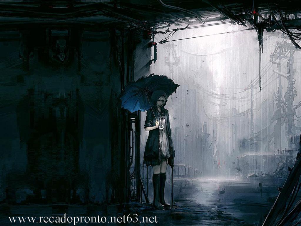 http://2.bp.blogspot.com/-2cl5XrtXn40/TbnDh2QBgwI/AAAAAAAAAMo/YxB07Ang_xo/s1600/Gotica06.jpg