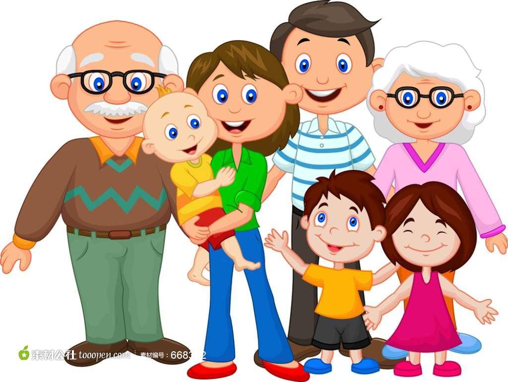 ENQUISA FAMILIAS