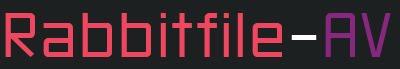 โหลดหนัง AV ลิ้งค์เดียวจบ อัพเดททุกวัน Rabbitfile AV