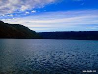 kapal feri, kapal, danau toba, pelabuhan, ajibata, wisata, parapat, sumatra utara, pariwisata, samosir, tomok, tuk-tuk, pangururan, toba lake, keajaiban dunia