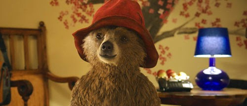 paddington-new-trailer-poster