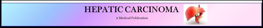 Hepatic Carcinoma