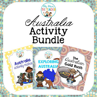 https://www.teacherspayteachers.com/Product/Australia-Activity-Pack-Bundle-2159748