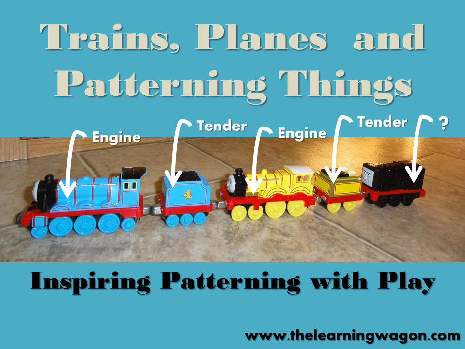 http://rvclassroom.blogspot.com/2014/03/trains-planes-and-patterning-things.html