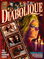 Diabolique
