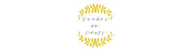 Sueños de Craft