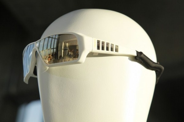 Fendi Men's Sunglasses 2013