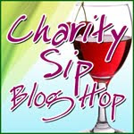 Charity Sip Blog Hop