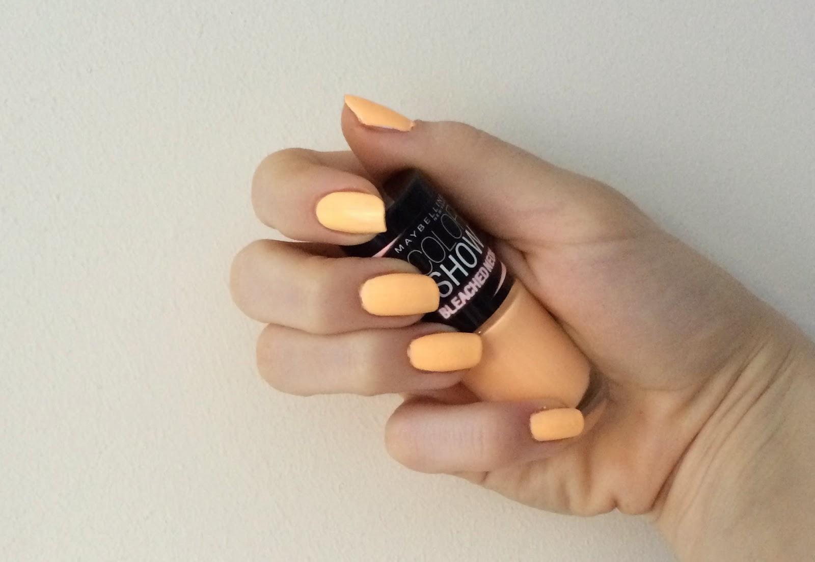 maybelline-bleached-neons-sun-flare-orange