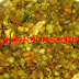 Bengali Egg Tadka Dal Recipe Dhaba Style Tarka Daal Fry