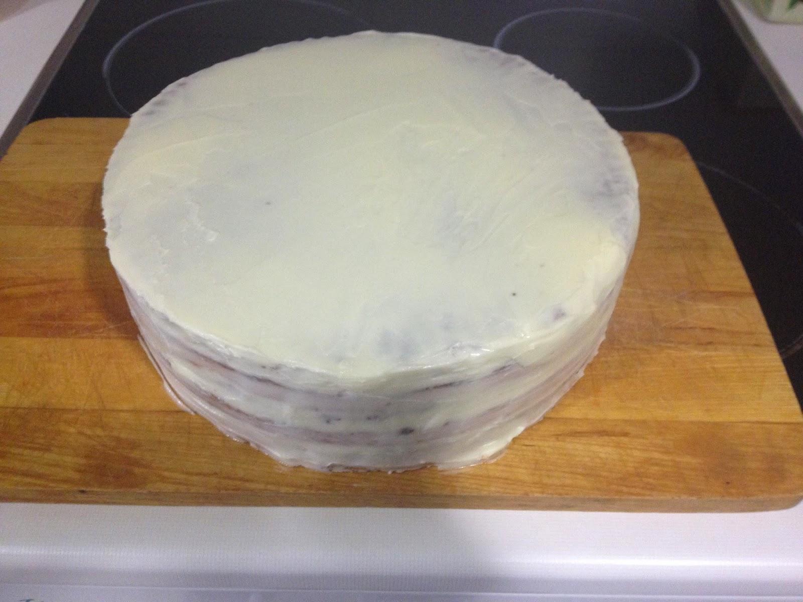 tartas, fondant, buttercream, crema de mantequilla, tartas fondant