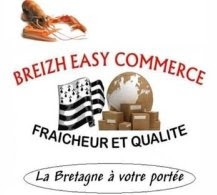 Breizh Easy commerce
