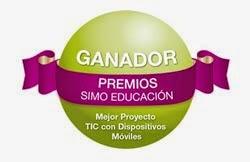 Premio SIMO 2013