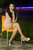 Richa panai new glamorous photos-thumbnail-7