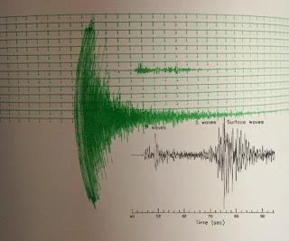 sisma-artificiale-tracciato