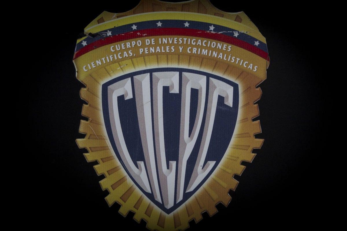 CICPC rescató equipo robado en la planta de transmisión de Radio Rumbos pero no detuvo a ladrones