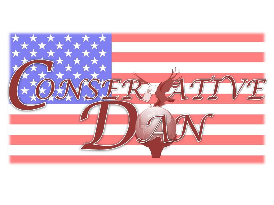 Conservative Dan