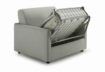 http://fauteuil-convertible.blogspot.com