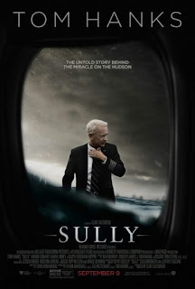 Sully 2016 HC HDRip XViD AC3-ETRG 1.3GB