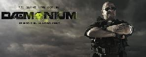 Daemonium (Webserie)