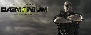 Daemonium (Webserie)