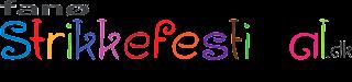 Fanø strikefestival