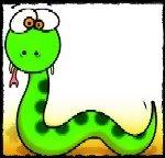 http://2.bp.blogspot.com/-2d94cd09vRo/TbxY_KY3Y7I/AAAAAAAAACQ/V0hhIISq66g/s1600/ular-kartun.jpg