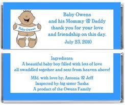 funny baby shower invitations wording, Baby shower invitations