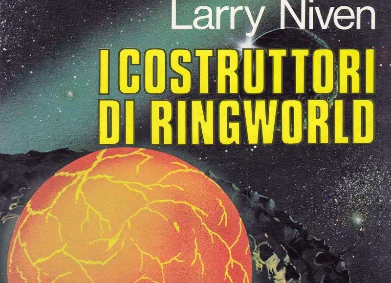 larry+niven