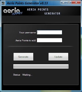2013 no survey aeria points hack free aeria points hack 2013 aeria