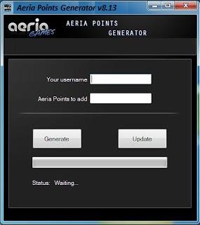 http://2.bp.blogspot.com/-2dAGjYfs-MA/UYe7lqXNVNI/AAAAAAAAABc/CIWu6M0JC04/s1600/Aeria+Points+Generator.jpg
