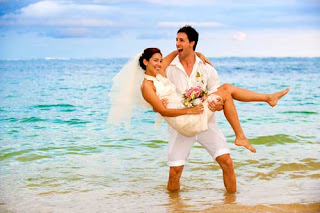honeymoon vacation package, honeymoon package vacation, honeymoon vacation, honeymoon trip, from, chennai, bangalore, hyderabad, delhi, pune