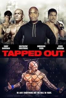 Võ Đài Thù Hận - Tapped Out (2014) Vietsub