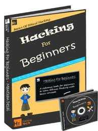 a beginners guide to ethical hacking pdf free download