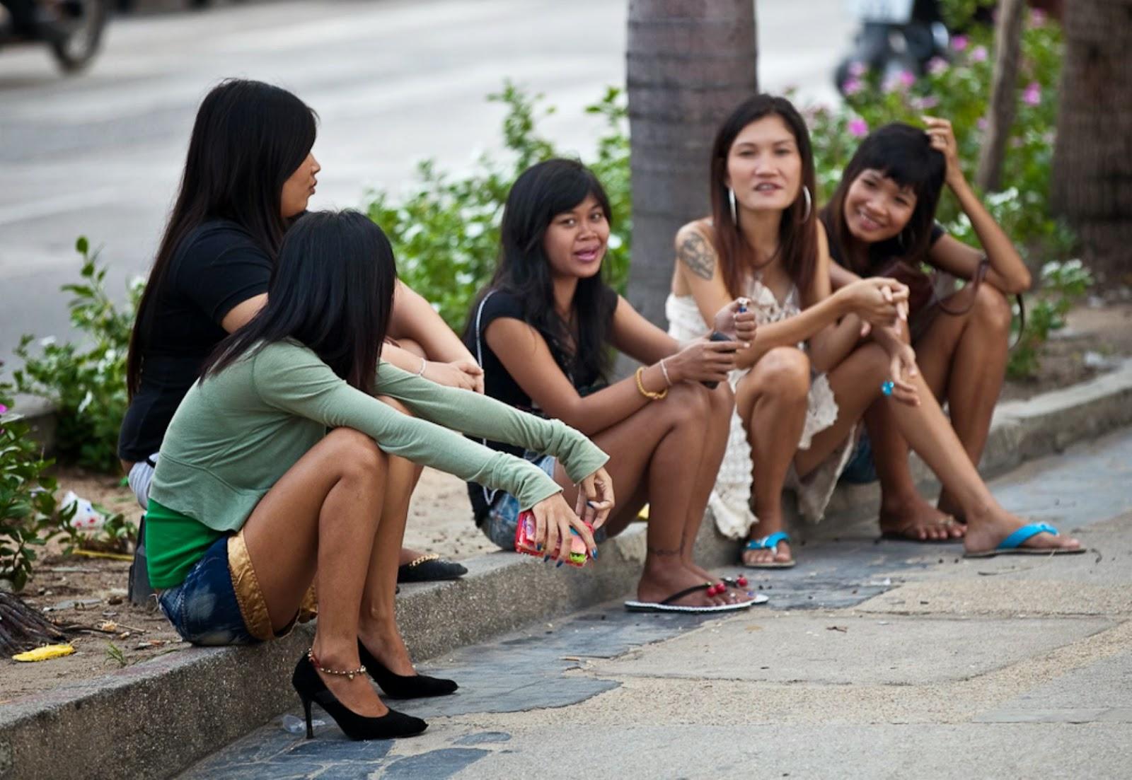 prostitutas reales ropa para prostitutas