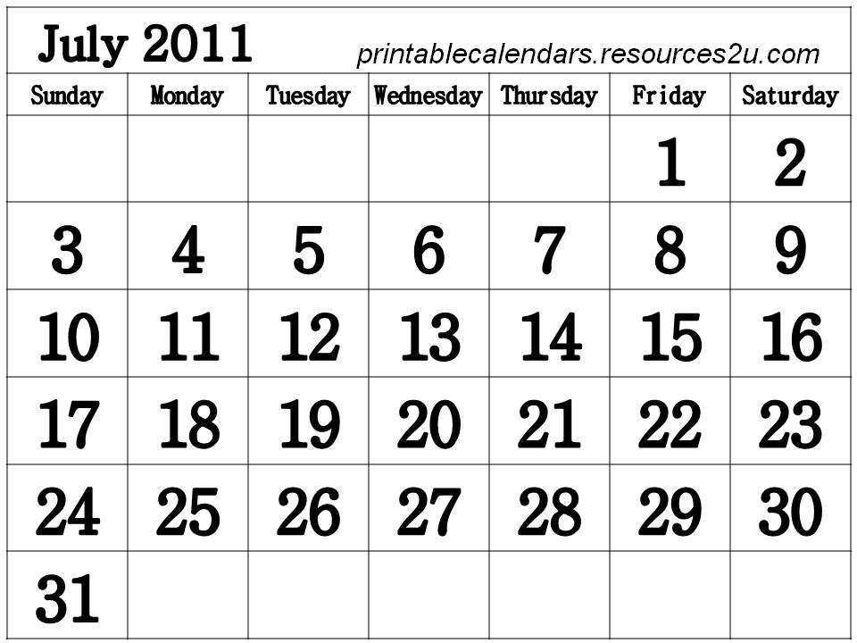 960 x 720 jpeg 84kB, ... Printable 2014 Calendar Month By Month/page/2 ...