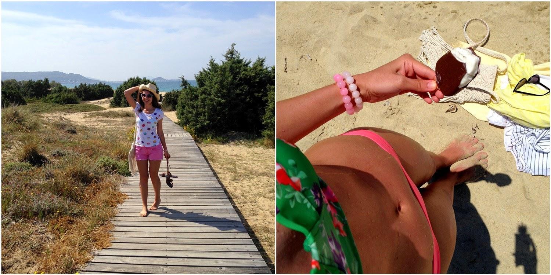 Фото девочек с нудистских пляжей 5 фотография
