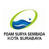 Logo PDAM Surya Sembada Surabaya