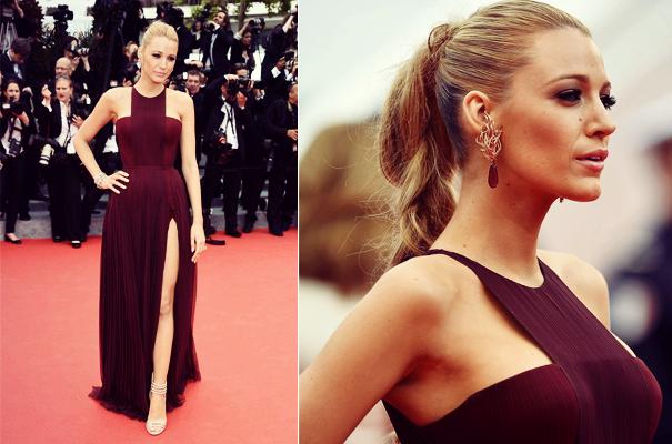 blake-lively-cannes-film-festival-2014-best-dressed-gucci-red-carpet
