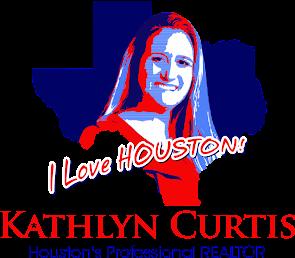 Kathlyn Curtis, J.D., LL.M.