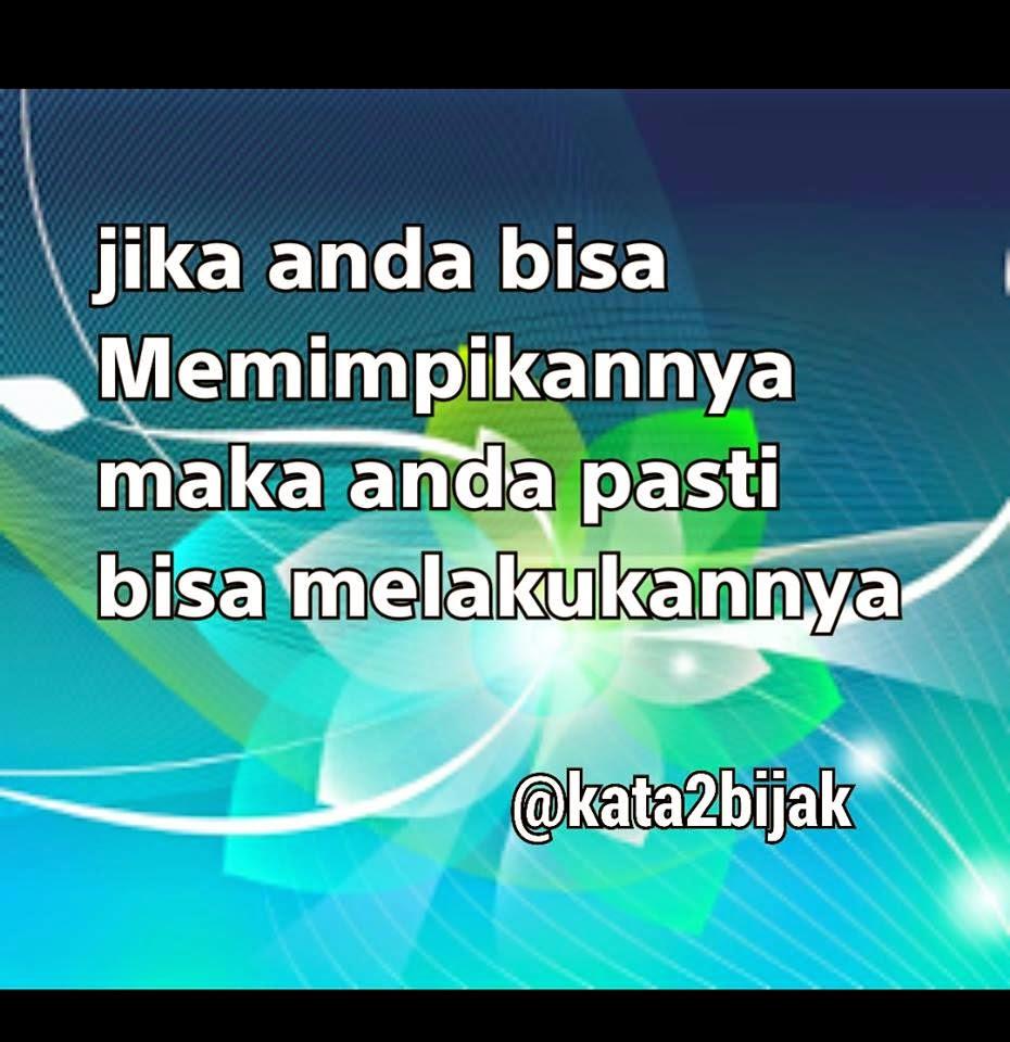 gambar kata kata mutiara   bijak cinta dan romantis