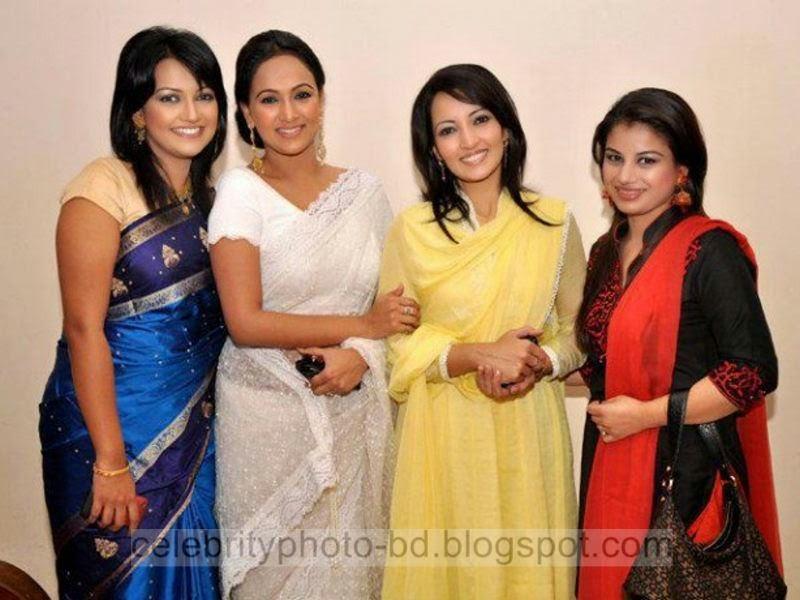 Most+Popular+Female+Bangladeshi+News+Presenter+Farhana+Nisho's+New+Hot+Photos+Collection008