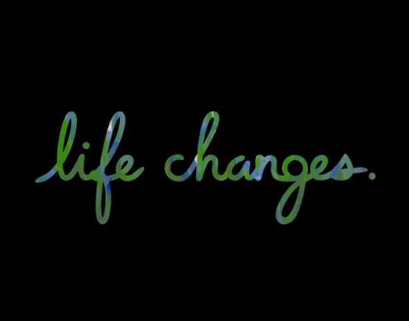 Life changes lyrics casey veggies 2014