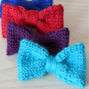 knitting-pattern-bow