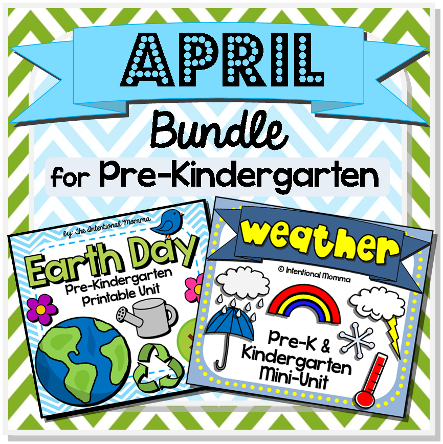 Earth Day Weather worksheets centers science coloring pages unit