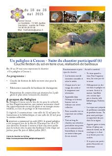 http://www.escampe.raidghost.com/wp-content/uploads/2015/05/chantier-paligloo-crocus-mai2015.pdf
