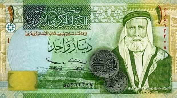 http://2.bp.blogspot.com/-2dKD0MXMUl8/TZtW198pWTI/AAAAAAAAAGg/z78csX4v8NM/s1600/banknote%2B1%2Bjordan%2Bdinar%2Bobverse.jpg