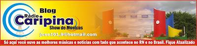 # Radio Caripina #